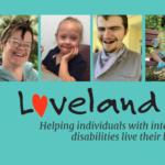 Loveland Banner
