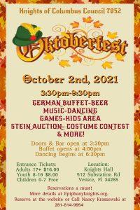 Oktoberfest Poster3